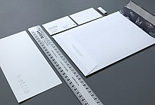 Kettle Collective Stationery
