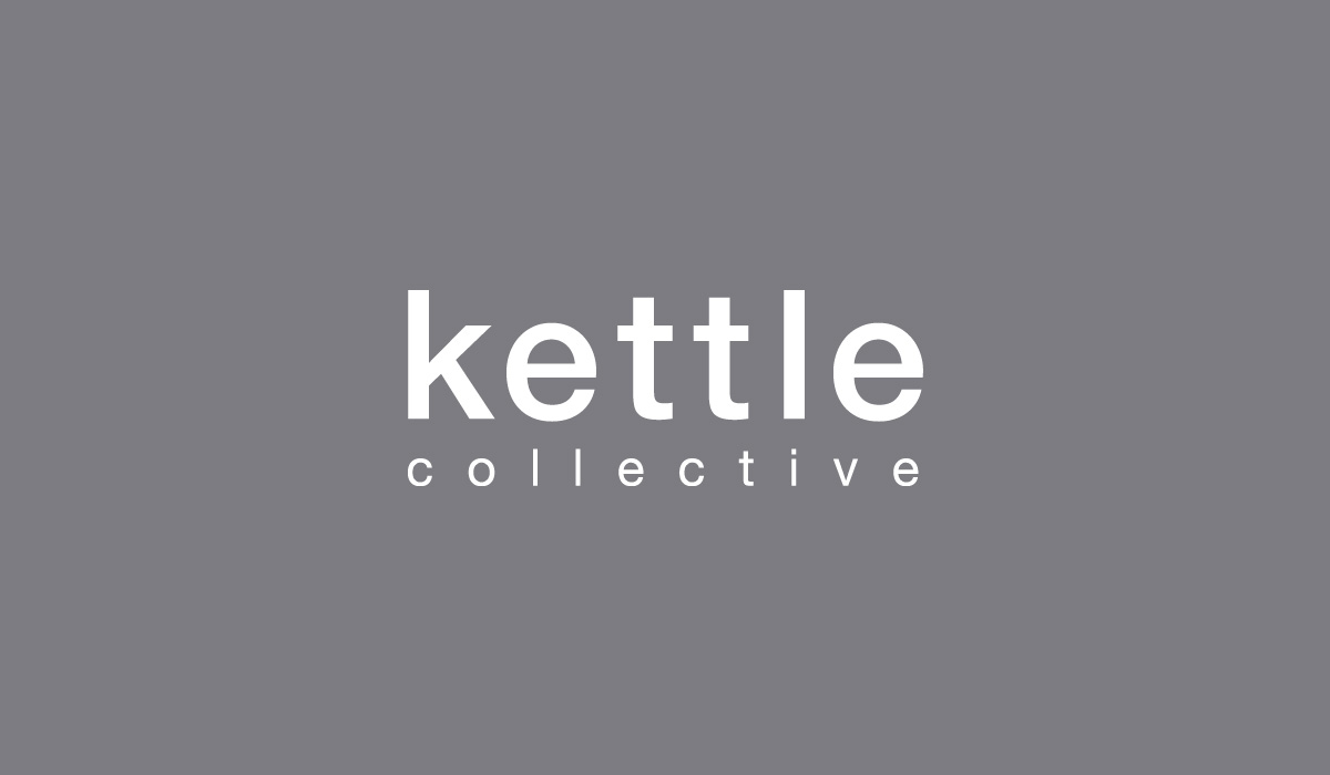 Kettle Collective Opens Office in Oman
