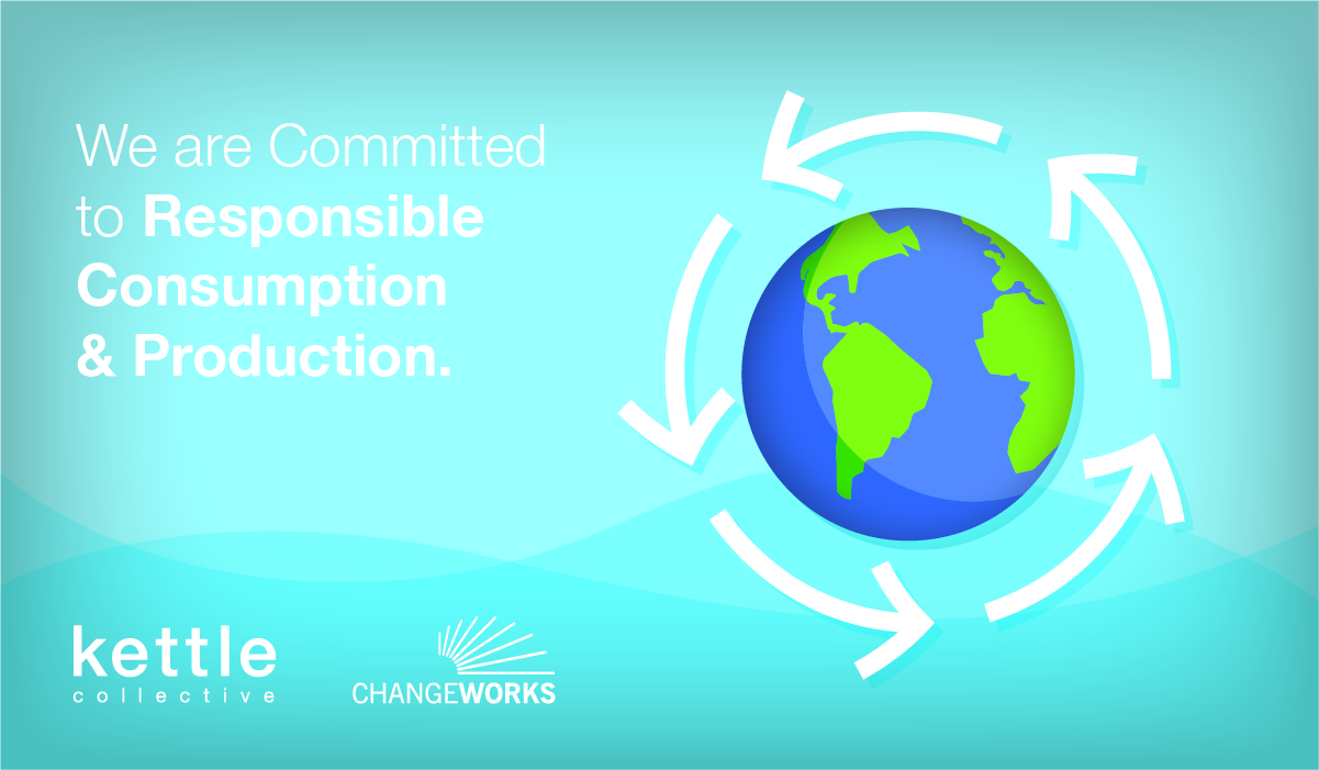 Recycling with Changeworks